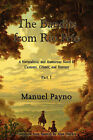 The Bandits from R O Fr O, Part I by Manuel Payno (Paperback / softback, 2007)