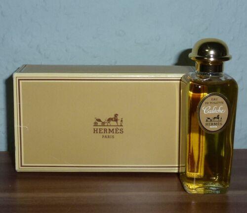 Hermes Caleche - Eau de Toilette 25 ml (Presentation Cadeau)  syaKe PT73t