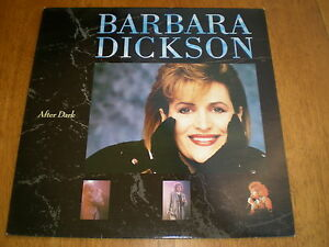 BARBARA-DICKSON-AFTER-DARK