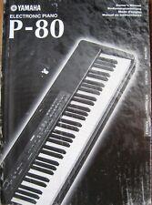 Yamaha portatone psr-140 owner's manual pdf download.