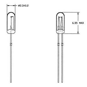 Lampadina-speciale-ad-incandescenza-trasparente-t3-4-wt-14-v-50-ma-21614500