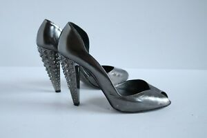 Miu-Miu-Jewelled-Heels-Size-7-UK-40-EU