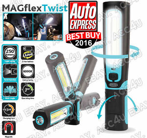 Ring-RIL3600HP-MAGflex-Twist-Ultra-Bright-COB-LED-Inspection-Lamp-Torch-Light