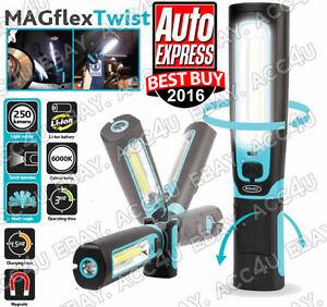 Ring Magflex Twist Ril Hp