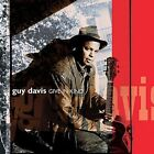 Give in Kind by Guy Davis (CD, Apr-2002, Red House Records)