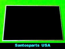 DELL Studio 1555 Inspiron 1545 N5110 N5040 N5050 15.6 GLOSSY WXGA LED LCD Screen