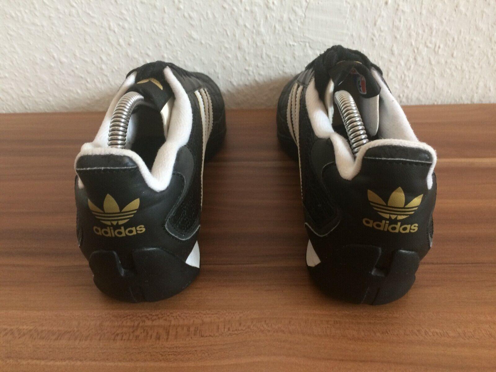Racer Schuhe Adidas Seltene Goodyear Turnschuhe nm8v0wN