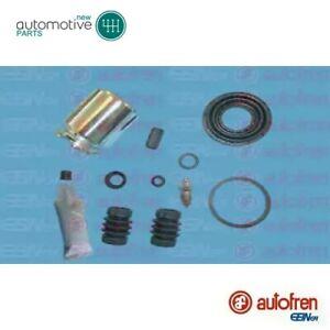 Rear-Brake-Caliper-Repair-Kit-D4986C-for-ALFA-ROMEO-MITO-A3-AZURE-C4