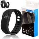 Bluetooth Smart Watches Smartband Wristband