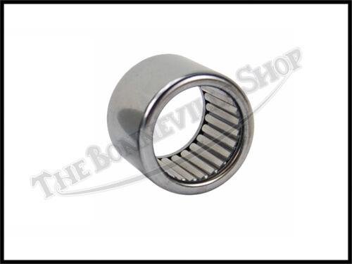 BSA LAYSHAFT NEEDLE ROLLER BEARING FITS A7 A10 A50 A65 TWINS PN# 42-3075