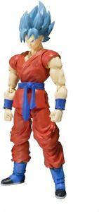 Bandai-Tamashii-Nations-Dragon-ball-Z-God-Super-Saiyan-Son-Goku-S-H-Figuarts