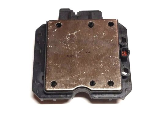 STANDARD # LX-344 NEW IGNITION MODULE