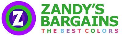 Zandy's Bargains