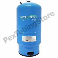 Amtrol Wx-202xl (144s240) Well-x-trol Standing Well Water Tank, 26.0 Gallon