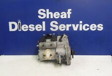 Ford Tractor 5000/5600/5610/6610/6600/6700/7600 Injection Injector Pump - P5597