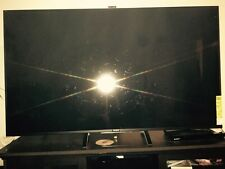 Download Drivers: Sony BRAVIA XBR-65X850A HDTV