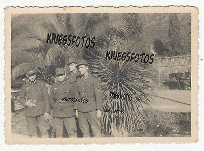 Italien Im 2. Weltkrieg