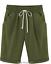 Damen-Sommer-Casual-Kurzhose-Bermuda-Capri-Chino-Shorts-Badeshorts-Sporthose-Neu Indexbild 14