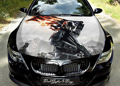 Wrap Collection On EBay - Car vinyl decalsabstract full color graphics adhesive vinyl sticker fit any car
