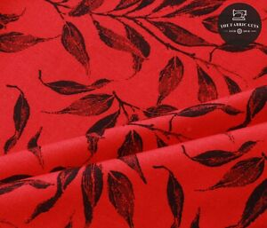 "Printed Poplin,Pastel Small Stem Roses Floral,4 Col,100/% Premium Cotton,44/"" Wide"