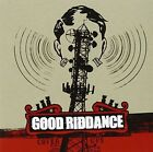 Cover UPS 8005170000722 by Good Riddance CD