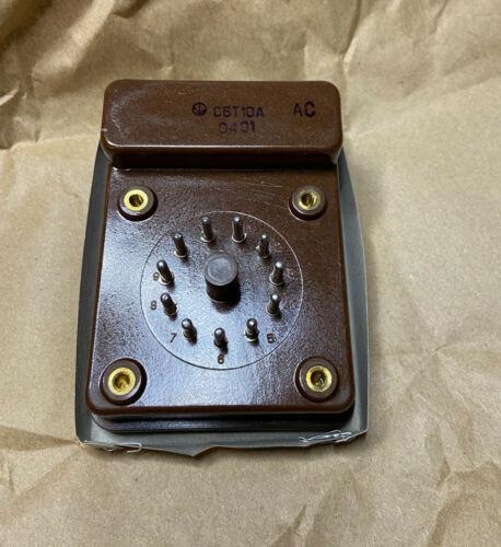 SBT-10A SBT10A Geiger Muller α γ detector High accuracy mica counter beta