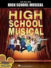 High School Musical - Selections (PVG) by Hal Leonard Corporation (Paperback, 2006)