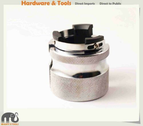Motorcycle Universal Fork Seal Driver Split Design F Seals with 39mm-50mm Tubes