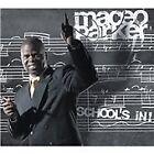 Maceo Parker - School's In! (2010)