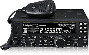 Yaesu-FT-450D-HF-50-Mhz-All-Mode-100-W-Transceiver