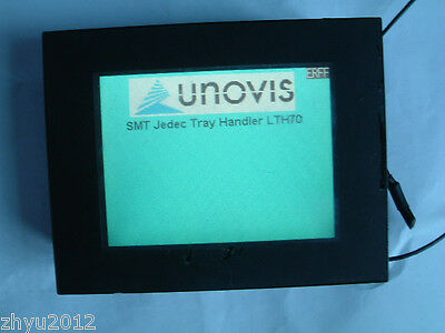 for NEW Panasonic AIGT2230H AIGT2230B AIGT2230B GT21C Touch Screen
