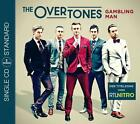 Gambling Man (2track) von The Overtones (2012)