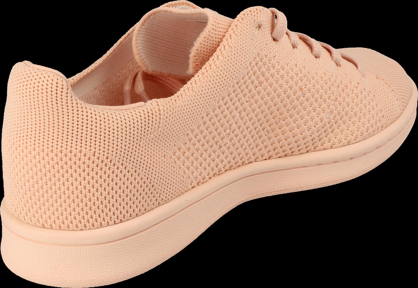 Adidas Originali Stan Smith Smith Smith Og Pezzi Primeknit S82157 Scarpe da Tennis | Qualità E Quantità Assicurata  | Scolaro/Signora Scarpa  16effb