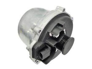Lichtmaschine-Wassergekuehlt-150A-Mercedes-M-KLASSE-W163-ML-270-400-CDI