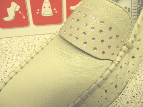 SALE Socken gratis Premium R57 rieker ® bisher 49,95 €