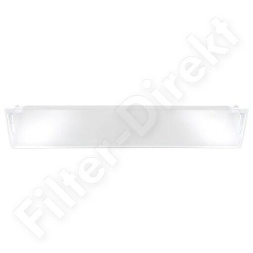 Samsung Swing Cover da63-03638a//c 25,49 €//1stk