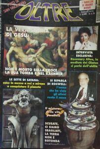 OLTRE-LA-CONOSCENZA-N-21-FEBBRAIO-1998