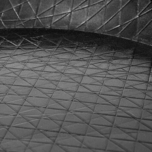 Schmiedeeiserne, Eisenpfanne Ø 20,24,28,32 cm Bratpfanne Induktion LARP Pfanne