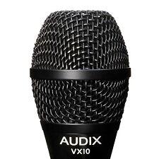 Audix VX10 LO Vocal Condenser Microphone