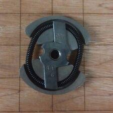 "9162 Snapper 18/"" Oregon Chain Saw Chain Model #S1634 cc 3//8"" Pitch S13838"