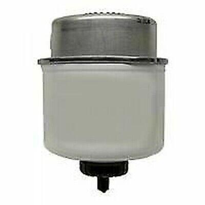 62348 Massey Ferguson Simple Filtre à Carburant Montage Complet Paquet De 1