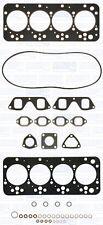 Dichtsatz Zylinderkopfdichtung passend für Kubota für Motor V 4300 V4300 / 7950