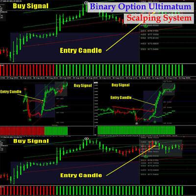 Binary options ultimatum system one latvia vs netherlands betting expert free