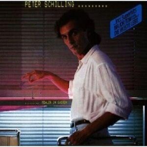 PETER-SCHILLING-FEHLER-IM-SYSTEM-CD-DEUTSCHE-WELLE-NEU