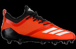 Adidas adizero 5-Star 7.0 LOW Men's Football Cleats DA9541 MSRP
