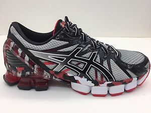 asics gel sendai france