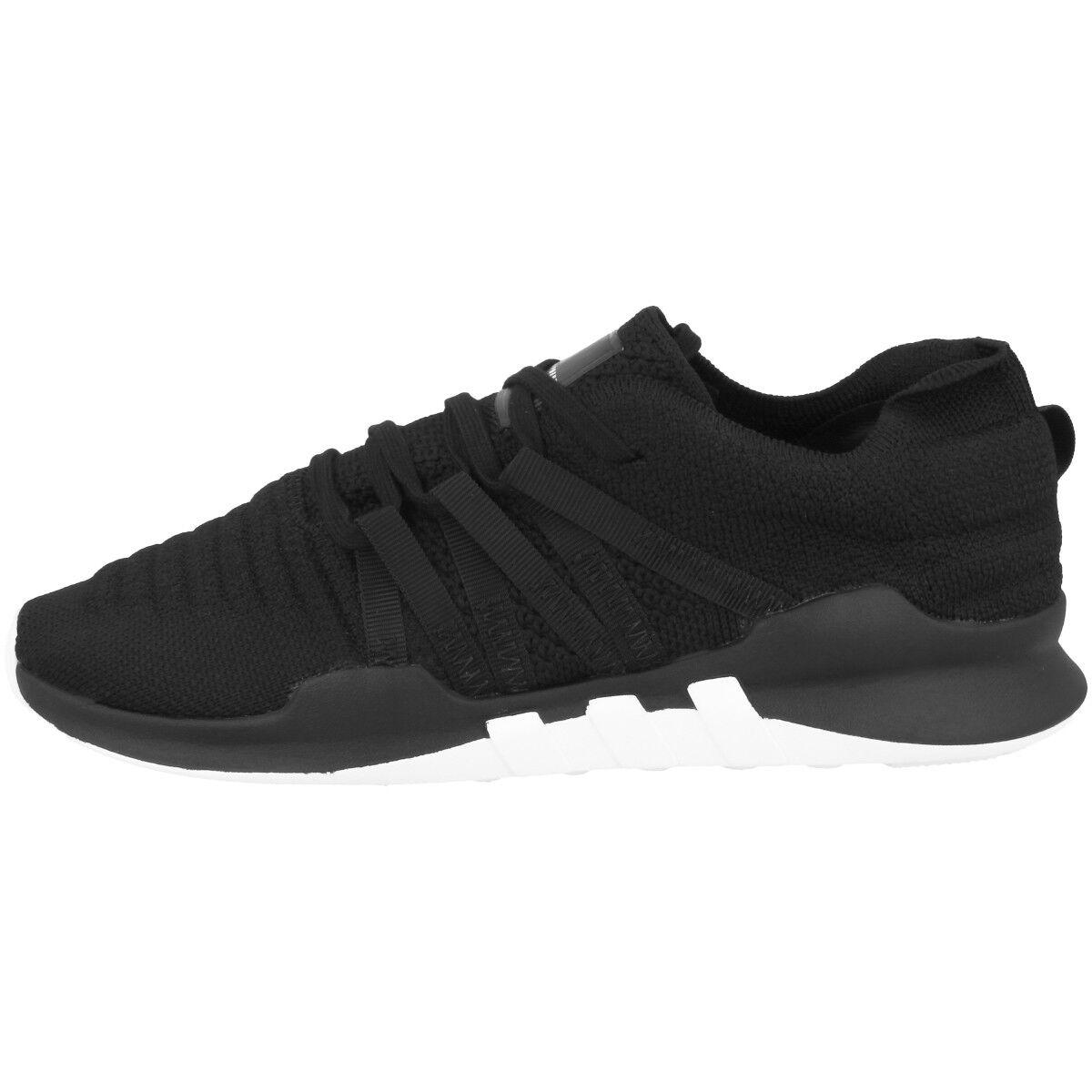 Adidas EQT RACING ADV PK Donna Scarpe Donna Tempo Libero Primeknit Sneaker cq2243