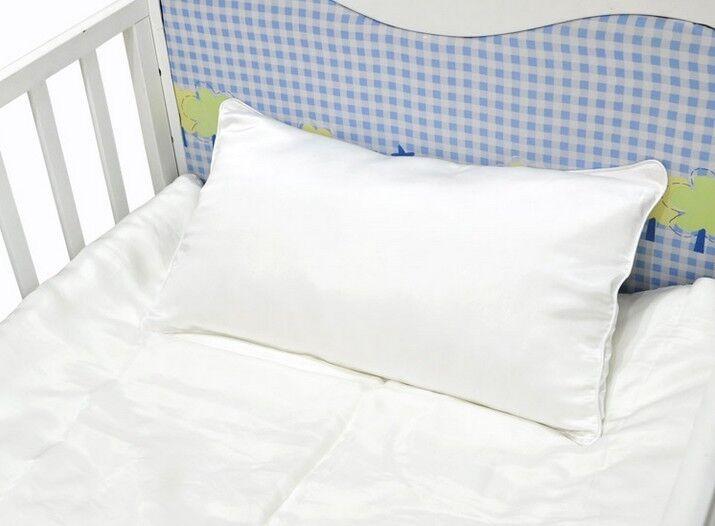 3d Briefe 659 Bett Kissenbezüge Steppen Duvet Decken Set Single De Sunmmer Bettwaren, -wäsche & Matratzen