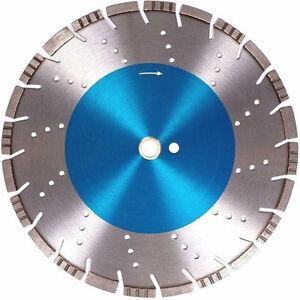 14-034-Concrete-Brick-Stone-Rebar-Pipe-ALL-CUT-PRO-Diamond-Blade