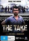 The Take (DVD, 2006)